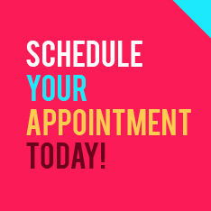 schedule-your-appointment-today